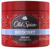 Old Spice Ricochet Fiber Wax 2.64 oz