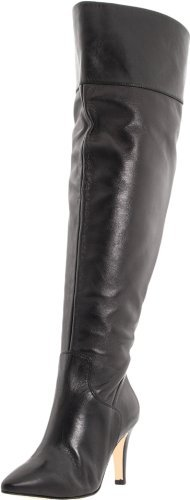 Ros Hommerson Women's Shirley Knee-High Boot
