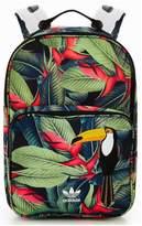 adidas X Farm Backpack