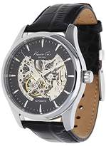Kenneth Cole Men's Watch KC10027199