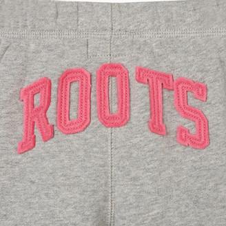 Roots Toddler Original Sweatpant