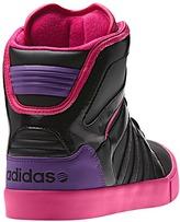 adidas BBNEO Hi-Top Shoes