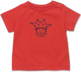 Marie Chantal Tino Graphic Tshirt