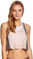 Alo Yoga Alo Virtue Yoga Tank Top 8147729