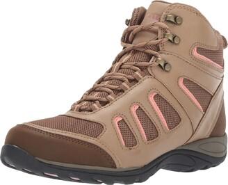 Eastland Women's ASH Hiking Boot