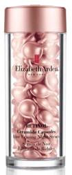 Elizabeth Arden Ceramide® Retinol Ceramide Capsules