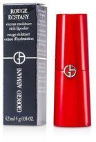 Giorgio Armani NEW Rouge Ecstasy Lipstick (# 500 Eccentrico) 4g/0.14oz Womens