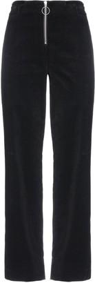 HOLZWEILER Casual pants