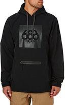 686 Ace Waterproof Hoodie