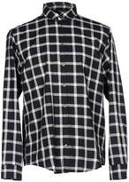 MSGM Shirts - Item 38656026