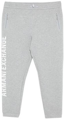 Armani Exchange Casual trouser