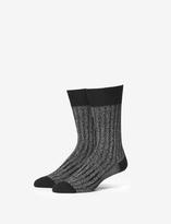 Tommy John Casual Sock