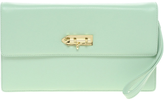 MySuelly Lou Bag