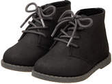 Gymboree Black Desert Boot - Toddler