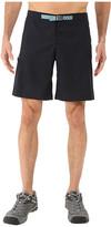 Merrell Capra Rapid Shorts