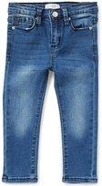 Jessica Simpson Little Girls 2T-6X Skinny Denim Jeans