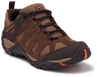 Merrell Accentor 2 Ventilator Hiking Sneaker