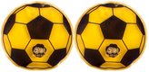 Safety First Boo Boo Buddy Cold Pack - Soccer - 2 pk