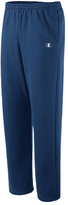 Champion Men's Eco Open Bottom Pant