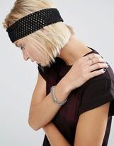 Asos Net Headband