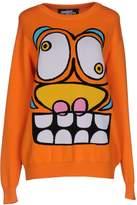 Jeremy Scott Sweaters - Item 39765897
