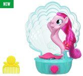 My Little Pony The Movie Sea Song Assortment