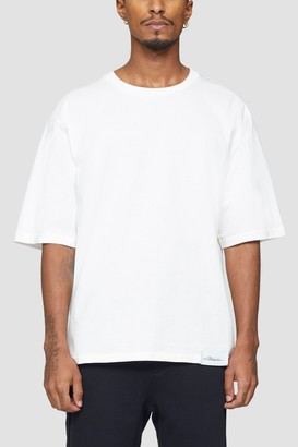3.1 Phillip Lim Oversized Boxy T-Shirt