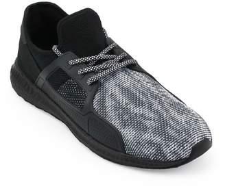 X-Ray Xray Ultra 6 Runner Sneaker