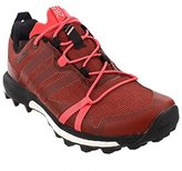 adidas Terrex Agravic GoreTex Womens Running Shoe