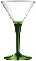 Mepra Martini Glasses (Set of 6)