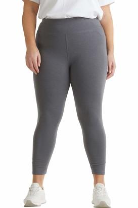 Esprit Women's Ocs Tights Track Pants