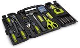 Berkshire 89 Piece Tool Set