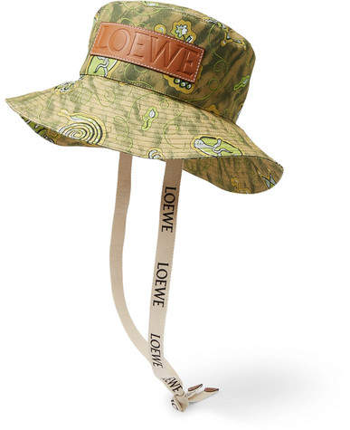 Canada Printed Printed Shopstyle Shopstyle Mens Canada Printed Hats Hats Mens Mens 1JKlFc