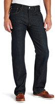 Levi's Men's 501 Levi'soriginal Fit