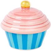 Betsey Johnson xox Trolls Cupcake Trinket Box, Only at Macy's