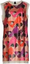 Lanvin Short dresses - Item 34781926