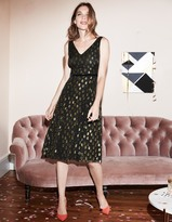 Boden Dolores Dress