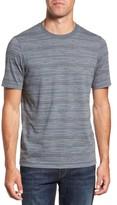Travis Mathew Men's Shamini Print T-Shirt
