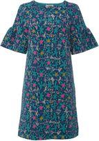 White Stuff Markmate Jersey Dress