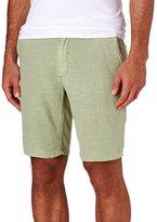 Quiksilver Greenwood Cutty Shorts