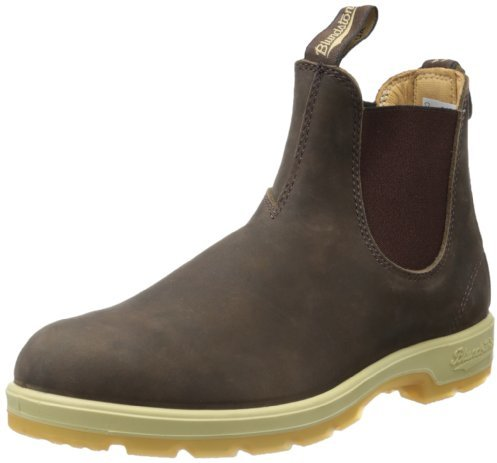 Blundstone M Men's BL1319 Winter Boot