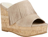 Ariat Women's Unbridled Leigh Wedge Sandal