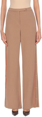 Pianurastudio Casual pants - Item 13324402GV