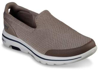 Skechers GOwalk 5 Sparrow Slip-On - Men's