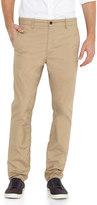 Levi's Men's 511TM Slim-Fit Stretch Chino Pants
