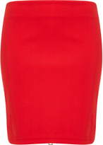 Opening Ceremony **Topshop For Skirt