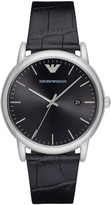 Emporio Armani Wrist watches - Item 58032463