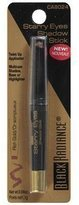 Black Radiance STARRY EYES SHADOW STICK, RICH GOLD by