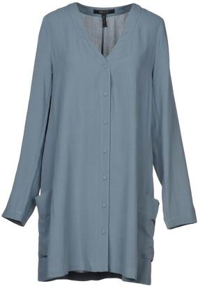 BCBGMAXAZRIA Short dresses - Item 38741905PN