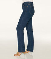 Not Your Daughter's Jeans Not Your Daughter ́s Jeans Tummy-Tuck Jeans